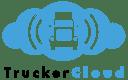 TC Logo w black stacked rectangle